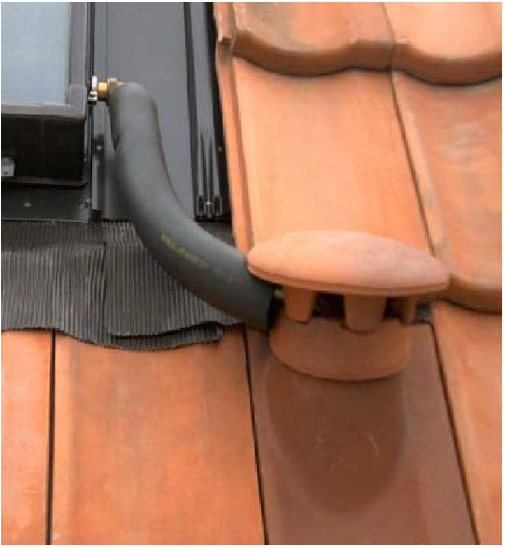 guidenr solaire thermique chauffe eau solaire individuel. Black Bedroom Furniture Sets. Home Design Ideas